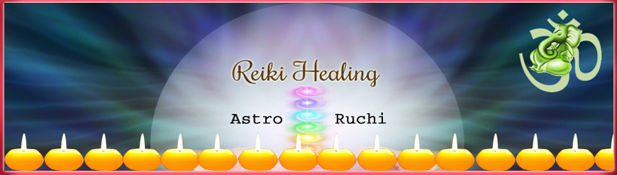 Astro-Ruchi Products